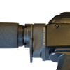 Контргайка телескопического приклада Armacon – фото 2