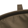 Спальный мешок-палатка Micro Tent Plus Carinthia – фото 8