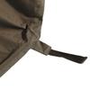 Спальный мешок-палатка Micro Tent Plus Carinthia – фото 9