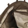 Спальный мешок-палатка Micro Tent Plus Carinthia – фото 10