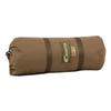 Спальный мешок-палатка Micro Tent Plus Carinthia – фото 12