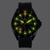 Часы TROOPER PRO, модель H3.3102.788.1.3 H3TACTICAL (в подарочной упаковке) – фото 2