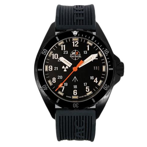 Часы TROOPER PRO, модель H3.3102.788.1.3 H3TACTICAL (в подарочной упаковке) – купить с доставкой по цене 13590руб.