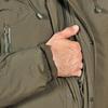 Тактическая зимняя куртка 'Ирбис 2.0' 5.45 DESIGN – фото 33