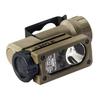 Тактический индивидуальный фонарь Sidewinder Compact II StreamLight – фото 1