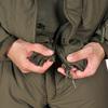 Тактическая зимняя куртка 'Ирбис 2.0' 5.45 DESIGN – фото 34
