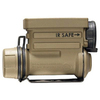 Тактический индивидуальный фонарь Sidewinder Compact II StreamLight – фото 3