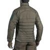 Тактическая зимняя куртка Delta ML Gen.2 UF PRO – фото 2