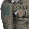 Тактическая зимняя куртка Delta ML Gen.2 UF PRO – фото 4