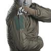 Тактическая зимняя куртка Delta ML Gen.2 UF PRO – фото 5