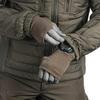 Тактическая зимняя куртка Delta ML Gen.2 UF PRO – фото 6