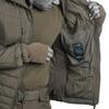 Тактическая зимняя куртка Delta ML Gen.2 UF PRO – фото 7