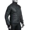 Тактическая зимняя куртка Delta ML Gen.2 UF PRO – фото 8