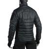 Тактическая зимняя куртка Delta ML Gen.2 UF PRO – фото 9