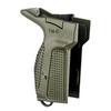Зеленая рукоять для пистолета Макарова PM-G Fab-Defense