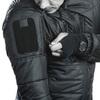 Тактическая зимняя куртка Delta ML Gen.2 UF PRO – фото 11