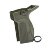 Зеленая рукоять для пистолета Макарова PM-G Fab-Defense – фото 2