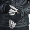 Тактическая зимняя куртка Delta ML Gen.2 UF PRO – фото 12