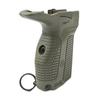 Зеленая рукоять для пистолета Макарова PM-G Fab-Defense – фото 4