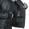 Тактическая зимняя куртка Delta ML Gen.2 UF PRO – фото 13