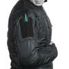 Тактическая зимняя куртка Delta ML Gen.2 UF PRO – фото 14