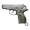 Зеленая рукоять для пистолета Макарова PM-G Fab-Defense – фото 5