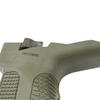 Зеленая рукоять для пистолета Макарова PM-G Fab-Defense – фото 6