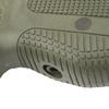 Зеленая рукоять для пистолета Макарова PM-G Fab-Defense – фото 8