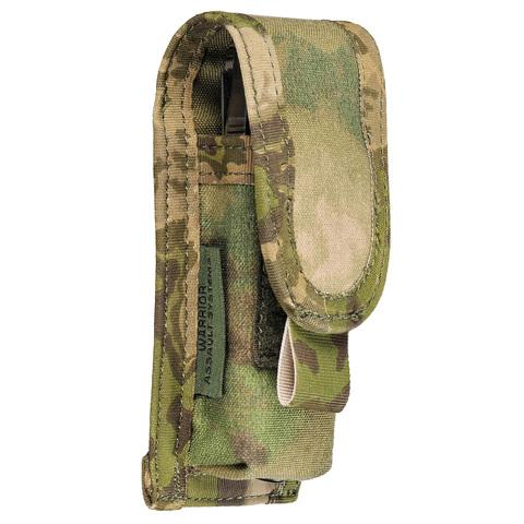 Подсумок для мультитула Warrior Assault Systems – купить с доставкой по цене 2060руб.