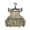 Вешалка для снаряжения Warrior Assault Systems