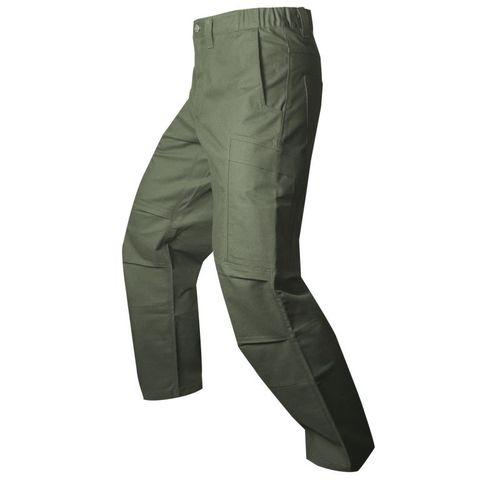 Тактические брюки Original Vertx – купить с доставкой по цене 3800руб.