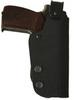 Кобура автоматическая для пистолета ПМ, ПММ – фото 3
