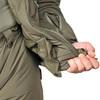 Тактическая зимняя куртка 'Ирбис 2.0' 5.45 DESIGN – фото 36