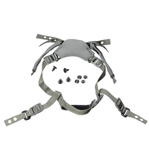 Подвесная система CAM FIT Retention Team Wendy – купить с доставкой по цене 12790руб.