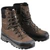 Треккинговые ботинки Tibet Hi TF GTX Lowa – фото 1