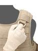 Тактический бронежилет Raptor Releasable Warrior Assault Systems