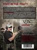 Руководство по грамотному владению винтовкой на DVD часть 2 – фото 2