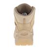 Женские ботинки Zephyr GTX Mid TF WS Lowa – фото 4