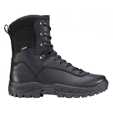 Тактические ботинки Uplander GTX Thermo Lowa – купить с доставкой по цене 15690руб.