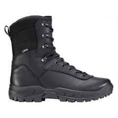 Тактические ботинки Uplander GTX Thermo Lowa