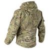 Тактическая куртка Softshell Alpine Otte Gear – фото 2