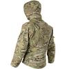 Тактическая куртка Softshell Alpine Otte Gear – фото 3