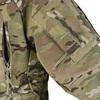 Тактическая куртка Softshell Alpine Otte Gear – фото 4