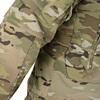 Тактическая куртка Softshell Alpine Otte Gear – фото 5
