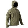 Тактическая куртка Softshell Alpine Otte Gear – фото 6