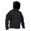 Тактическая куртка Softshell Alpine Otte Gear – фото 7