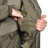 Тактическая зимняя куртка 'Ирбис 2.0' 5.45 DESIGN – фото 37