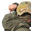Тактическая зимняя куртка 'Ирбис 2.0' 5.45 DESIGN – фото 22