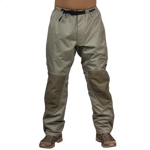 Штаны для дождливой погоды BlackHawk – купить с доставкой по цене 10190руб.