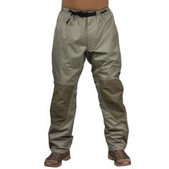 Штаны для дождливой погоды BlackHawk